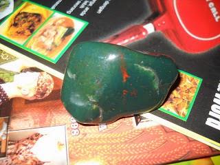 Jual Murah Batu Akik Naga Sui