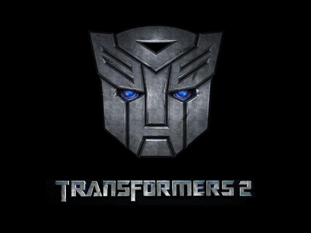 http://2.bp.blogspot.com/-I2ZSq_J7ukY/TfTEMJdchZI/AAAAAAAACRs/sbin-3KjNSg/s1600/1024x768-autobots-logo2.jpg