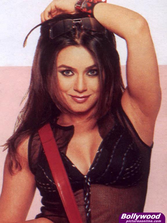 Mahima chaudhary sex picture