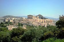 http://www.greecevirtual.gr/el/attiki/athens#/acropolis_1/