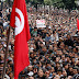 """مشروع قانون بتونس لـ""""تحصين الثورة"""" ضد أتباع بن علي"""