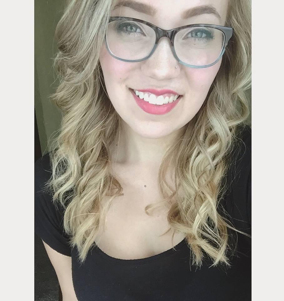 Hannah Wiechec