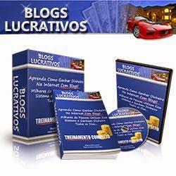 Blogs Lucrativos