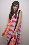 Adah Sharma Photos at Heart Attack Audio Success meet-thumbnail-2