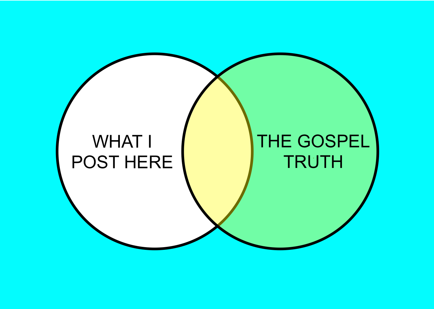 Psa venn diagrams that of lowly pwuth pooptronica