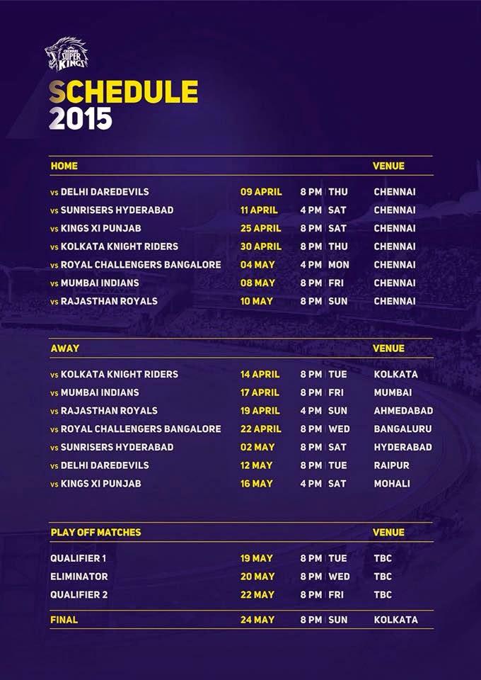 Chennai%2BSuper%2BKings%2BSchedule%2B2015.jpg
