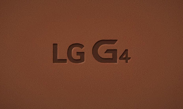 Watch the LG G4 livestream event here
