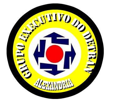 GP DE ALEXANDRIA