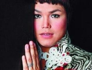 Artis Cantik Indonesia Yang Sering Tidak Pakai Bra
