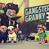 Gangster Granny 3 Apk + Obb v1.0.0 (Mod Unlimited Ammo+HP)