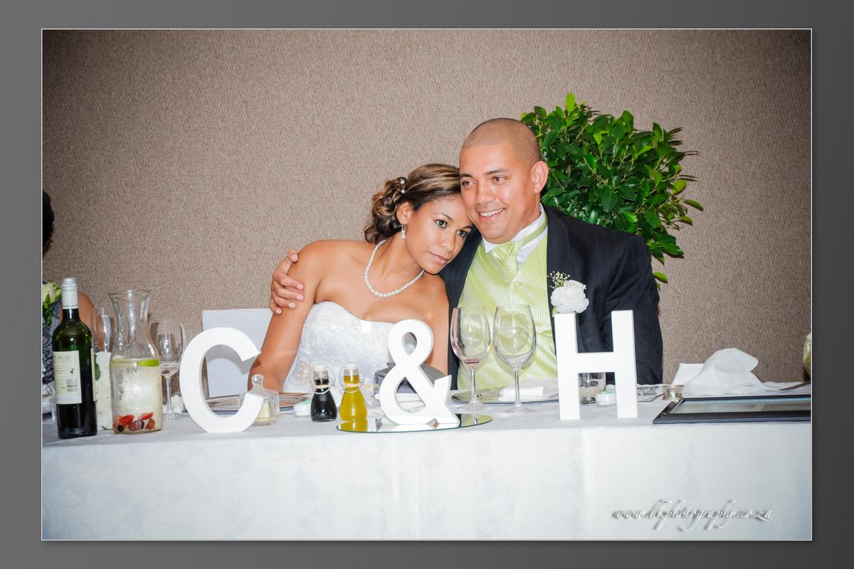 DK Photography DVD+slideshow-259 Cleo & Heinrich's Wedding in D'Aria, Durbanville  Cape Town Wedding photographer