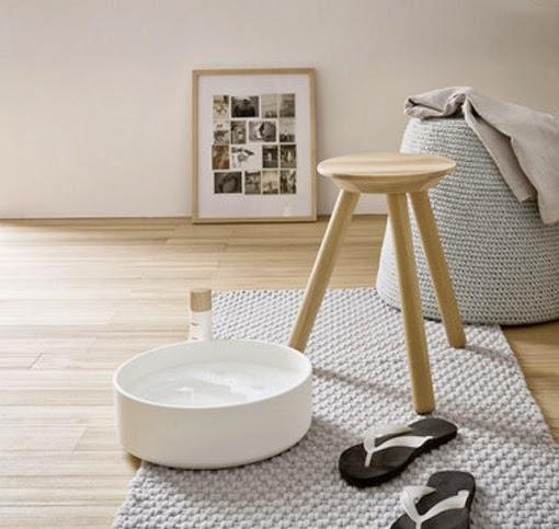 banheiro-decoração