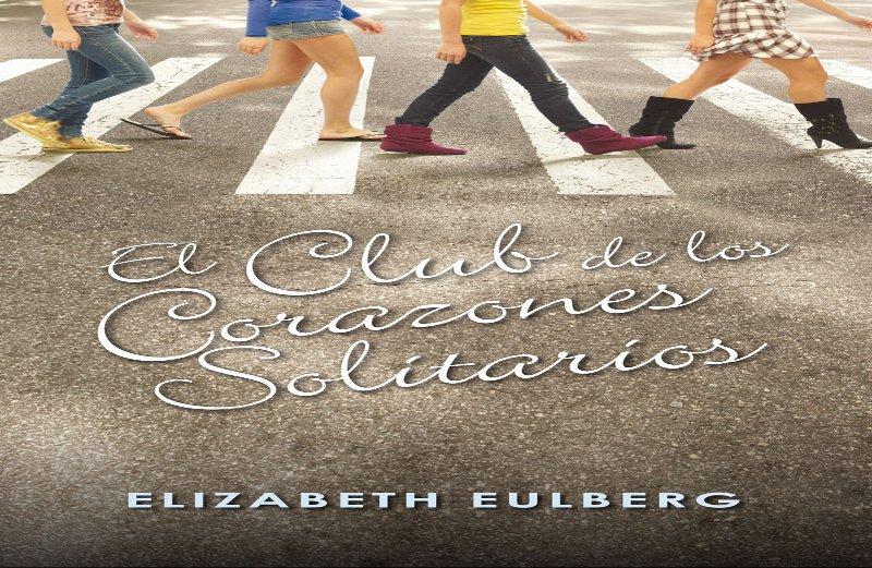 El Club De Los Corazones Soltarios