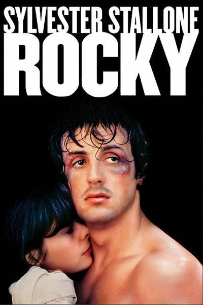 Rocky Balboa I Rocky%2B1