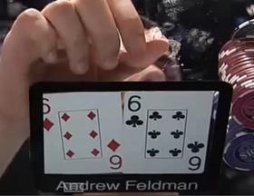 kartu poker dan bisnis