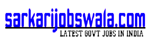 Latest Govt Jobs 2017 18 | Online Notification 10th 12th Pass Recruitment Vacancy