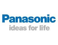 Lowongan Kerja Terbaru PT. Panasonic Industrial Devices Indonesia Mei 2013
