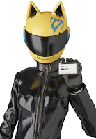 MEDICOM TOY Real Action Heroes Celty Sturluson official image 05