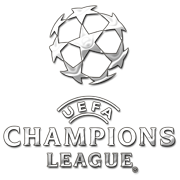 Image result for uefa champions league.png