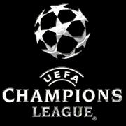 Champions League T20 Logo Png Accesorios en PNG de t...