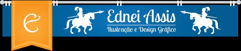 Portfólio - Ednei Assis