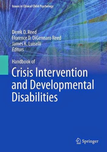 http://www.kingcheapebooks.com/2015/03/handbook-of-crisis-intervention-and.html
