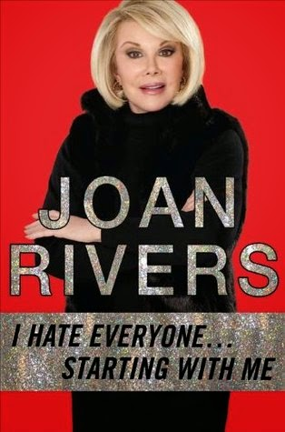 http://discover.halifaxpubliclibraries.ca/?q=title:i%20hate%20everyone%20starting%20with%20me