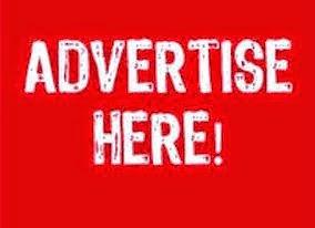 Pasang Iklan/Your Ads here
