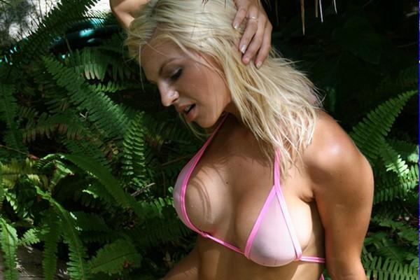 Hot celebrities naked porn