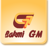 Lowongan Marketing Promotion Staff Bakmi GM
