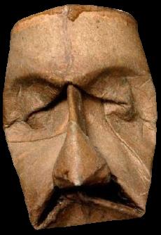 Masks06