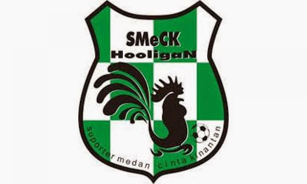 http://dangstars.blogspot.com/2014/11/smeck-hooligan-adakan-festival-sholawat-badar.html