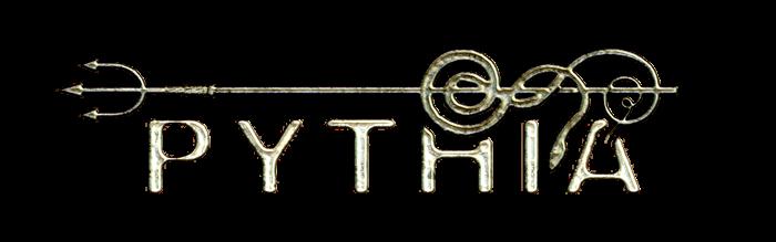 I, PYTHIA
