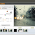 Create A Slideshow With 3D Effects Using Manslide Under Ubuntu 12.04/11.10