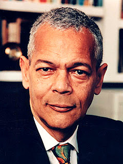 Julian Bond