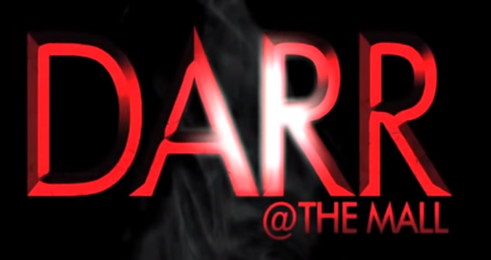 Watch Darr @ the mall (2014) Full Hindi Movie Free Download