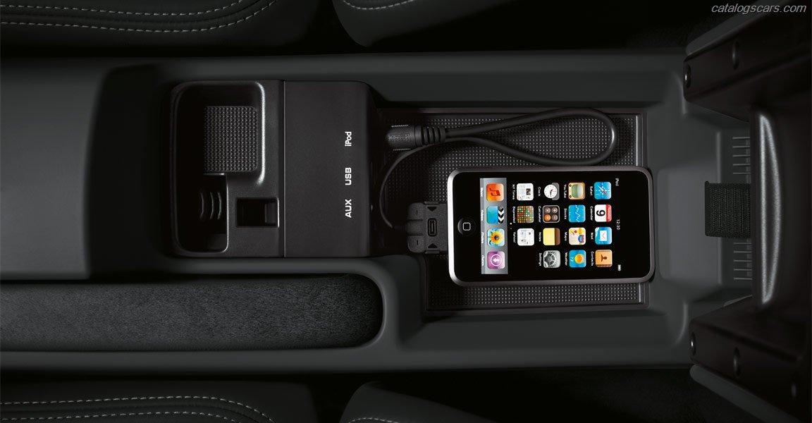 صور سيارة بورش 911 جى تى ثرى 2014 - اجمل خلفيات صور عربية بورش 911 جى تى ثرى 2014 - Porsche 911 gt3 Photos Porsche-911-gt3-2011-30.jpg