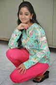 Aishwarya photo shoot gallery-thumbnail-1