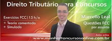 Curso Online - FCC