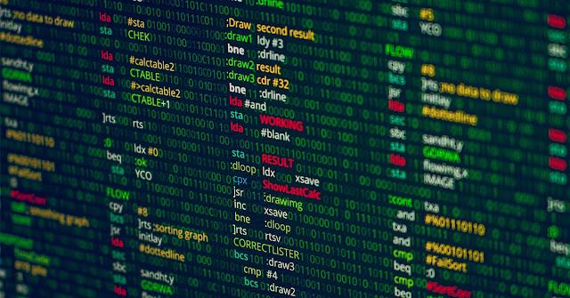 كيف تقوم بكتابة الاكواد البرمجية و التعديل عليها بشكل حي مع أصدقائك بإحترافية ؟ Coding-blog.jpg