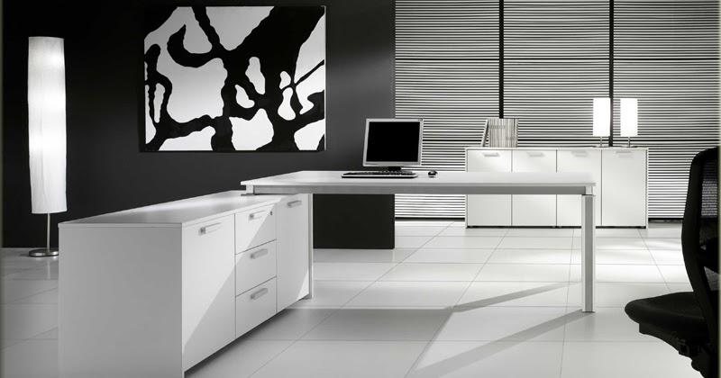Arredamento moderno ufficio moderno for Arredamento moderno ufficio