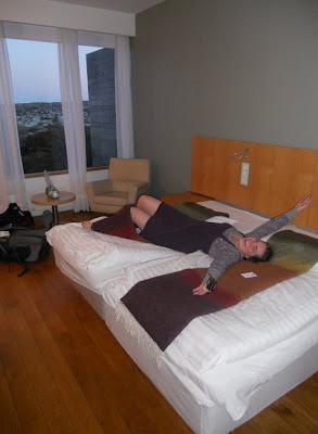 Hotel Iceland Reykjavik