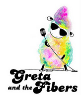 Greta &amp; The Fibers