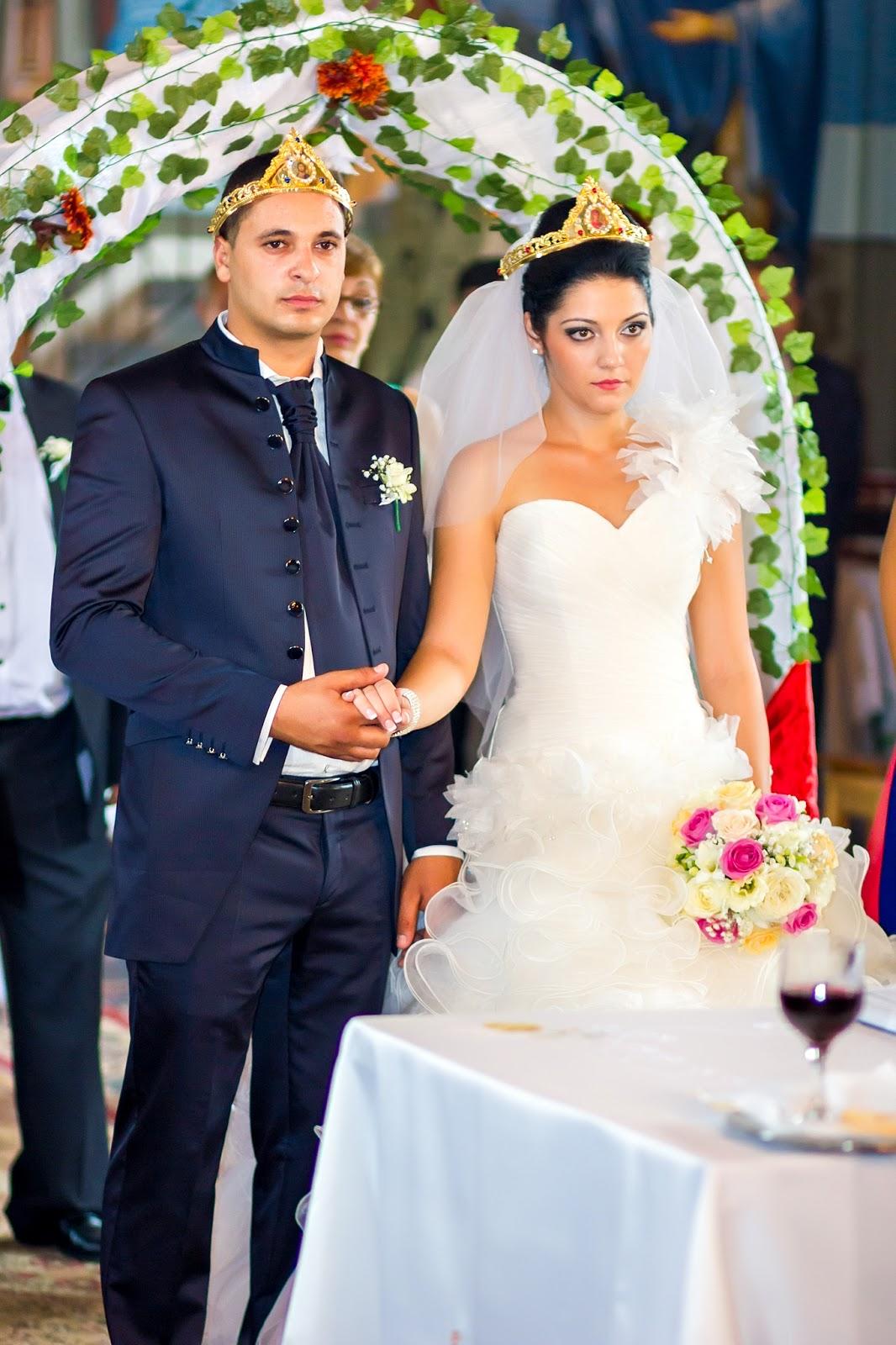 nunti targoviste