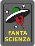 Mia Fantascienza playlist in italiano