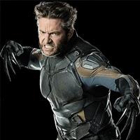 X-Men: Días del Futuro Pasado, aluvión de nuevas imágenes