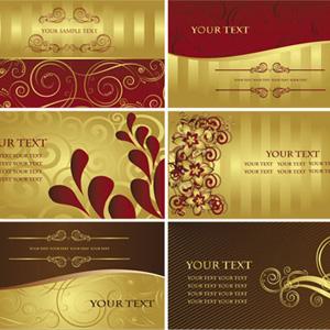 vintage floral background, card floral background, wedding card, card for wedding, wedding card free download, vintage wedding donwload, card wedding download