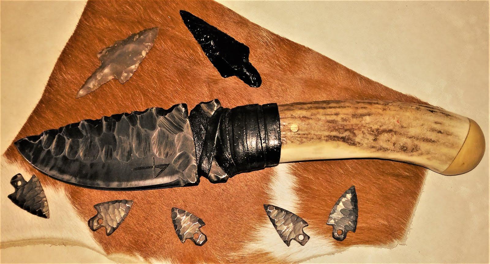 NeanderthART di Dario Trifelli