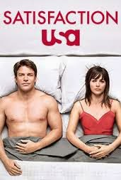 Assistir Satisfaction (US) 2x07 - ...Through Travel Online