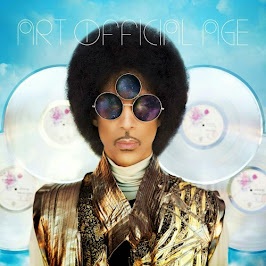 2 discos de Prince